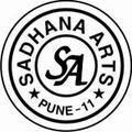 M/s. Sadhana Arts