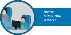Onsite Computing Services