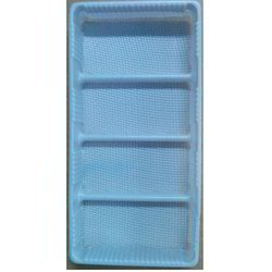 Anti static Blister Tray