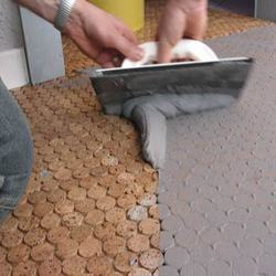 Rokso Grout Nsc High Strength Non Shrink Grout