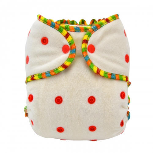 d333a8c9733 Baby Cotton Nappies - Cotton Baby Nappies Latest Price ...