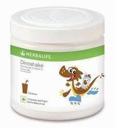 Dinoshake Herbal Supplement