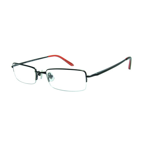 4098697f5c05 Optical Glasses Frame - Optical Eyeglass Frame Latest Price ...