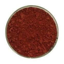 Acid Red 87 Dye
