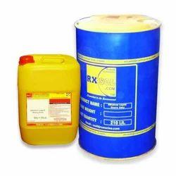 Heavy Duty 210 LTR. Alkaleen Liquid