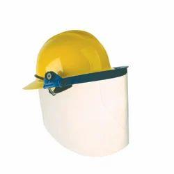 1d513d083255c Hard Hats - Hard Hat Helmet Wholesaler   Wholesale Dealers in India