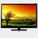 Lcd & Led Tv