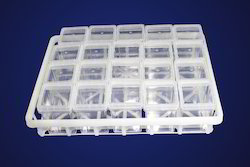 PAT 1317 Tissue Culture Container with EA 20 G-07