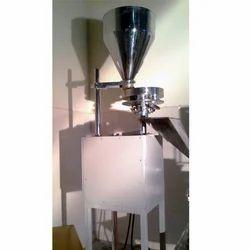 Manual Cup Filler