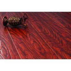 Designer Bamboo Flooring