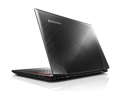Lenovo Laptop Support Service, Desktop Support Service