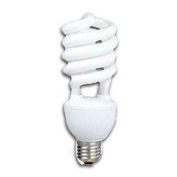 High Wattage CFL Bulb