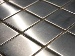 Stainless Steel Tiles Industrial Area Phase 8 Mohali