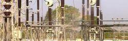 Telecom Site Electrical Operations Service