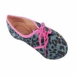 Multi Blud Fashion Sandals