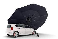 Motor Vehicles Insurance Services