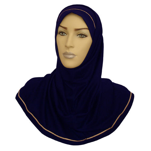 099779f5d27 Islamic Hijab at Best Price in India
