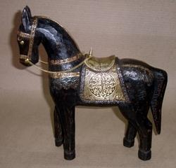 Decorative Small Horse