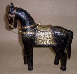 Decorative Small Horse