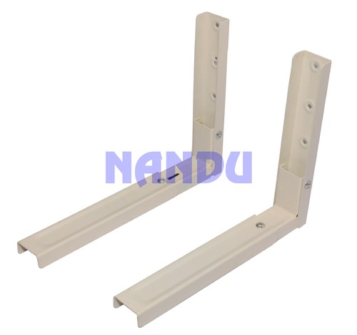 Microwave Oven Wall Mount Stand At Rs