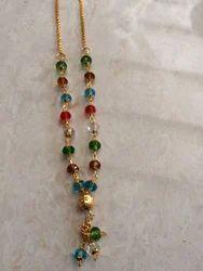 Navratan Beads