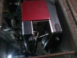 Coffee Machine Lachibali M32