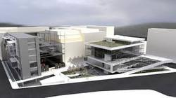 Diploma in Architect Designing