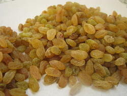 Kismis Dry Grapes