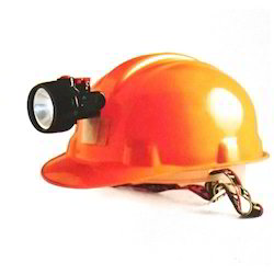 Miner Safety Cap Light MCL 2.5ML