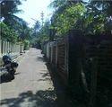 Residential Plot Near Koorkenchery