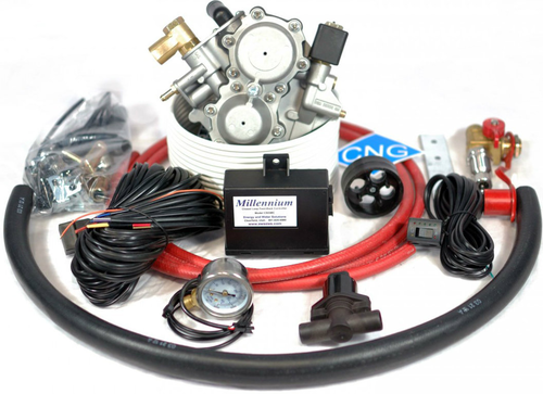 general instruction for cng kits expert cng solutions delhi id rh indiamart com Ford CNG Gas Motor CNG Kit Made Italy