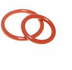 FVM Q O Rings