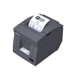 FSC Thermal Printing Services