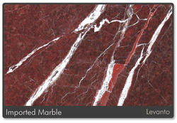 Levanto Marble
