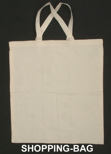 Cotton Bags - Cheap Shopping  Promotional Bag Manufacturer from Delhi 75af1f17d