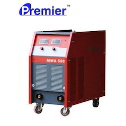 Premier ARC welding machine