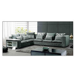 Sectional sofa india mjob blog for Sectional sofa hyderabad