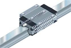 Ball Rail System Product