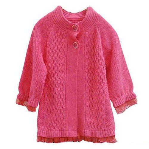 e18fd4a94 Kids Sweater - Children Sweater Latest Price