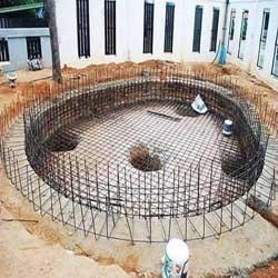 Swimming Pool Construction Swimming Pool Construction Services In Chennai