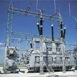 Power Transformer Maintenance