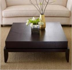 Wooden Center Table In Delhi Suppliers Dealers