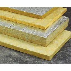 rockwool slab in delhi india indiamart. Black Bedroom Furniture Sets. Home Design Ideas