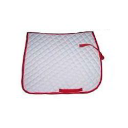 Purpose Saddle Pad