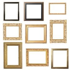Photo Frame Metal Decorative Items Delhi Road Moradabad R R