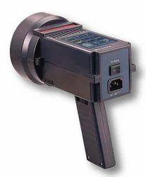 Digital Stroboscope Model : BP-2269