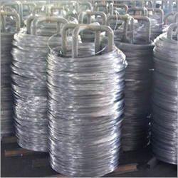 GI Fine Wire