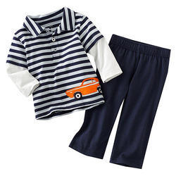 63449b8e795e Boys Clothes in Ludhiana, बॉयज क्लोथ्स , लुधियाना, Punjab | Boys Clothes  Price in Ludhiana