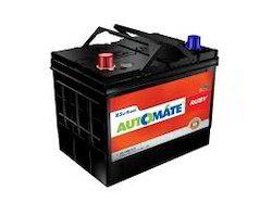 Sukam Auto Battery
