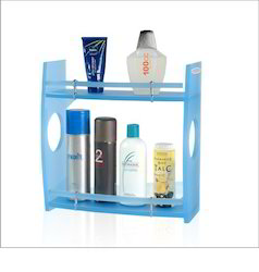 Shelf with 2 Layer
